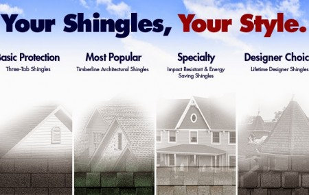 Colorado Springs roofing color roof replacement