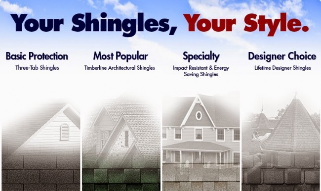 roof shingles repair company colorado springs roofing