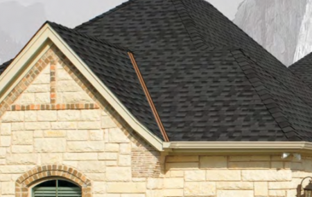 roofing shingles repair colorado springs