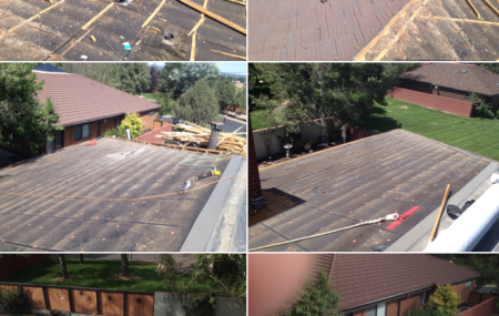 Best decra re roof colorado springs broadmoor reliable roofing systems