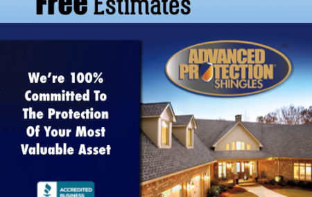 Reliable Roofing Free Roof Repair Estimate Colorado Springs